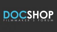 BSDFF - DocShop: Master Class with Bill & Turner Ross