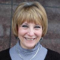 Winter Storytelling with Ellen Baumler