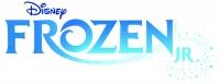 Frozen JR Classes for Grades 7-12