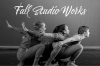 Fall Studio Works