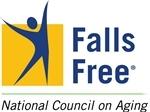 Fall prevention awareness essay