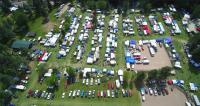St. Regis' 43rd Annual Memorial Day Flea Market