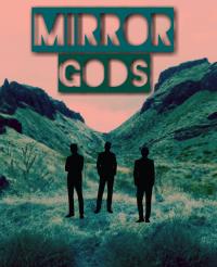 Mirror Gods