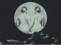 Full Moon Group : Gemini   Sagittarius