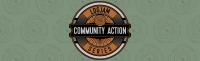 Community Action Series: Home Resource Fundraiser