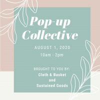 Pop-Up Collective