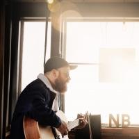 Norman Baker (Acoustic Avenue)