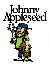 """Johnny Appleseed"" Classes with MCT"