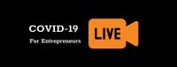 Covid19 Innovative Entrepreneurship with Tom Snyder