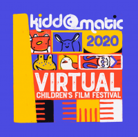 Kiddomatic, International Children's Film Festival