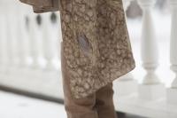 """Artists Shop - """"The Art of Silk"""" -Georgine Lisa Archer"""