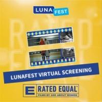 LUNAFEST Virtual Screening to benefit GUTS! Program