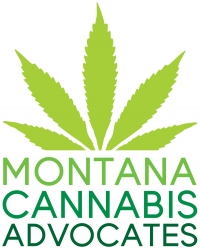 Montana Cannabis Advocates- INFORMATION STATION