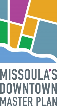 Downtown Missoula Master Plan Hands-On Design Sessions
