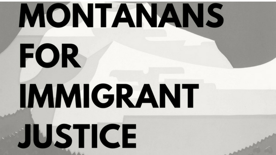 The Dream Act Daca And Other Immigration Topics 02212018 Missoula