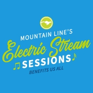 Mountain Line's Electric Stream Sessions