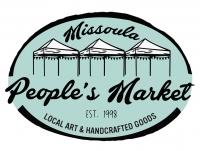 Missoula Peoples Market