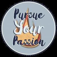 Pursue Your Passions Course: Business Basics 1&2
