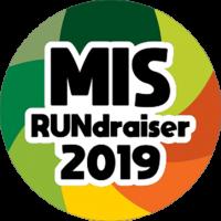 RUNdraiser - hosted by Missoula International School