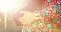AUDFEST: Female Lens: Film Made By Women