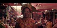 AUDFEST: Love Is Love: LGBTQ Shorts