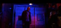 AUDFEST: REVOLT TV Hip Hop Horror