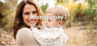 Rocky Mtn School of Photography: Photo I Short Course