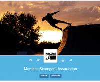 Montana Skatepark Association - Missoula Gives