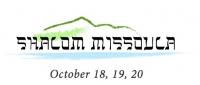 Shalom Missoula
