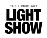 Living Art Light Show