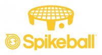 Spikeball League