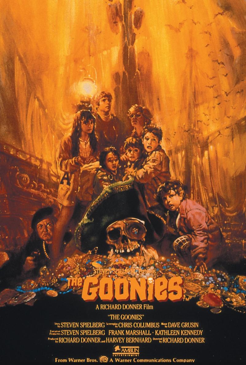 The-Goonies-1985-5-lg.jpg