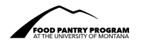 UM Food Pantry Grand Opening