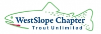 WestSlope Chapter Trout Unlimited Banquet