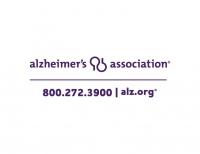 Healthy Living: Alzheimer's Association Presentation