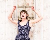 Bare Bait Dance presents Window Dressing