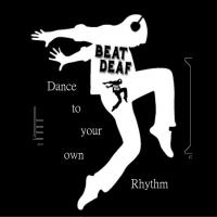 Beat Deaf