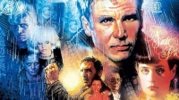 Movie Cult: Blade Runner