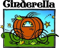 MCT Theatre Camp:  Cinderella