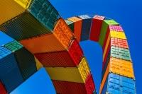 Import Logistics - Montana World Trade Center®