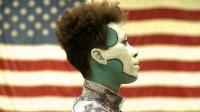 BSDFF - Bill Ross & Turner Ross Retrospective: Contemporary Color