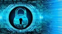 Mansfield Dialogue: Beyond the Cyber Hype