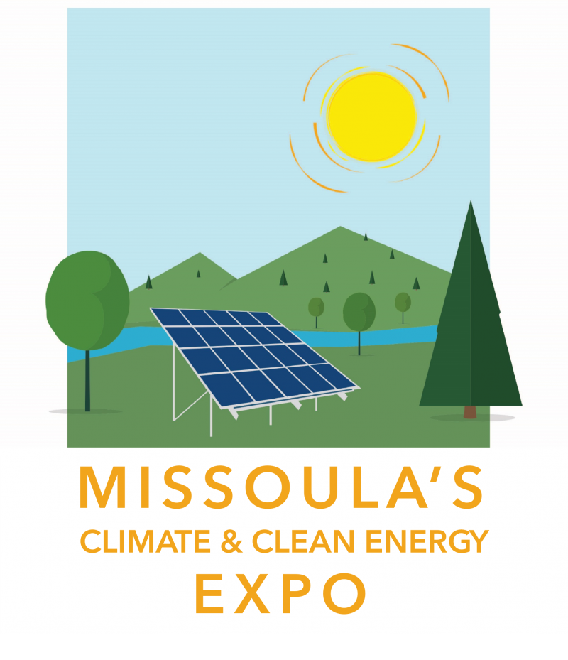 Missoula's Climate and Clean Energy Expo