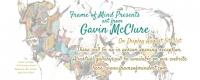 Frame of Mind Presents the Art from Gavin McClure