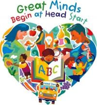 Head Start Enrollment Open House