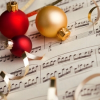 The Missoula Symphony Orchestra & Chorale, Holiday Pops