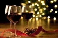 Holiday Wine Tasting at Rumour