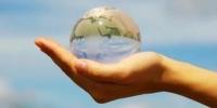 Environmental Humanities Conversations Panel
