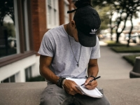 Journaling for Resilience