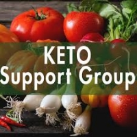 Keto Support Group